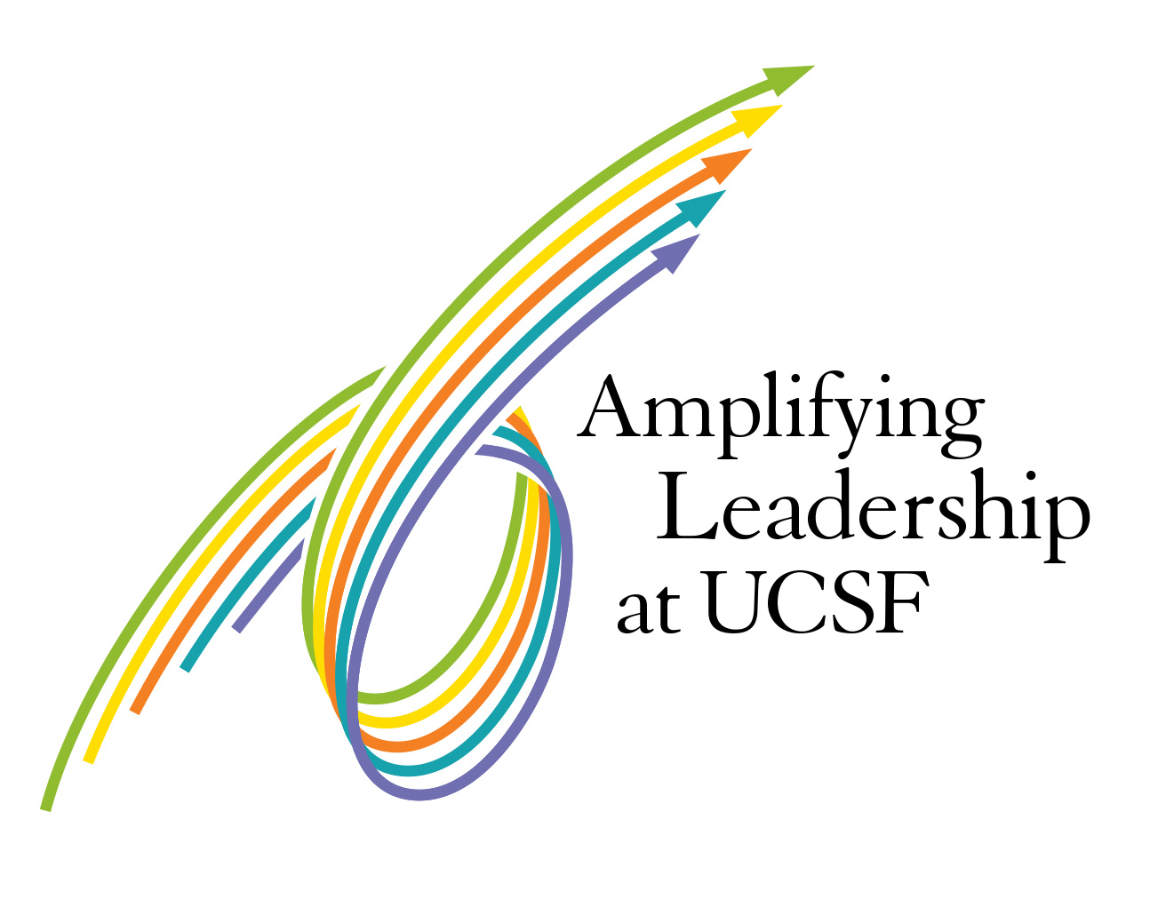 Amplifying Leadership at UCSF