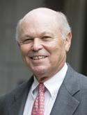 Dr. Bruce Wintroub