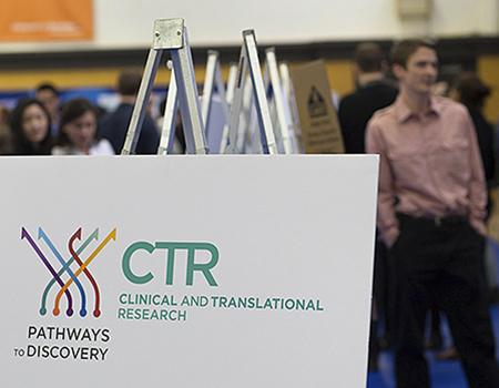 CTRPathway Program