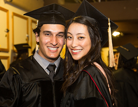couples_graduation_2