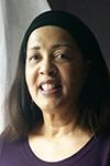 Karen Forte
