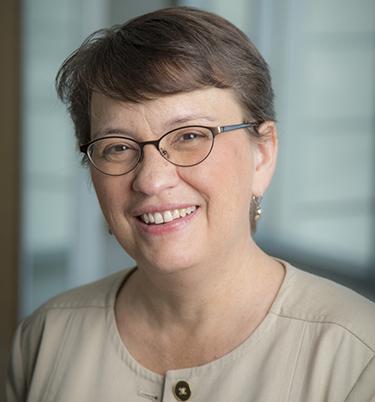 Amy Murtha MD