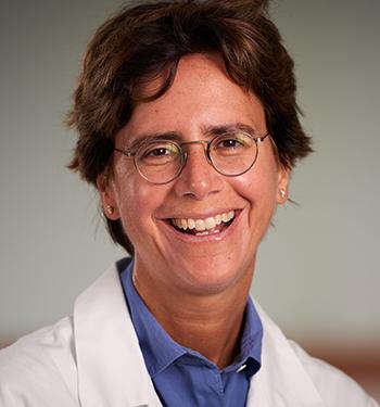 Julie Ann Sosa, MD