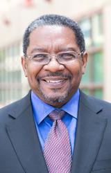Dr. Talmadge King MD