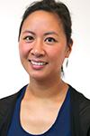 Karin Wong