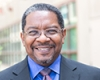 Dean Talmadge E. King, Jr., MD