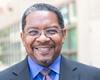Dean Talmadge E. King, Jr., MD
